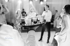 Fotograf nunta - Fotograf nuntă București - Fotografie Nunta Wedding, Casamento, Weddings, Marriage, Mariage