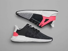 buy popular 71094 8d8a1 adidas Originals is set to release their latest drop in their Equipment  series, the EQT