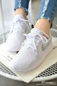 8 Best Shoes images  2a6762dc4e167
