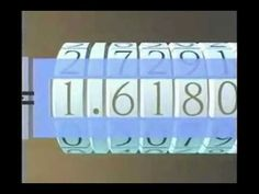 The Number 9   The Secret Knowledge of The Ancients Number Nine Code 911