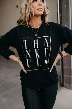 Pullover, Marketing, T Shirt, Shopping, Tops, Women, Fashion, Supreme T Shirt, Moda