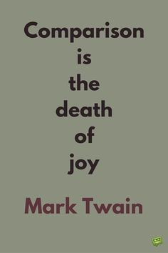Best Quotes of Mark Twain Courage is resistance to fear, mastery of fear - not absence of fear. The Best Quotes of Mark Twain Courage is resistance to fear, mastery of fear - not absence of fear. Quotable Quotes, Wisdom Quotes, Quotes To Live By, Me Quotes, Motivational Quotes, Inspirational Quotes, July Quotes, The Words, Cool Words