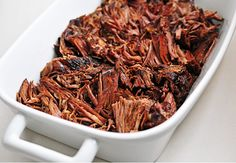 ... to Try on Pinterest | Crockpot, Crock Pot and Balsamic Roast Beef