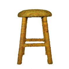 Eettafel Bombay Leenbakker.23 Best Stools Chairs Images Furniture Stool Wood Stool