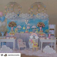 """83 Likes, 14 Comments - Lica Pedroso Locação (@licapedrosolocacao) on Instagram: """"Festa linda linda de viver pelas meninas queridas Carol e Lu @carolsccosta com nossa poltrona e…"""""""