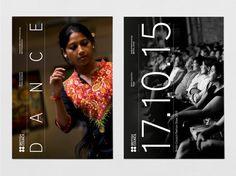 Saffron Brand Consultants   - Work - British Council Arts