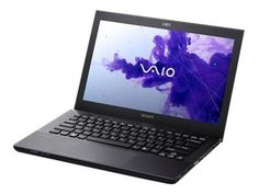 Sony Vaio VPCSA43FX Intel Centrino Wireless Bluetooth X64 Driver Download