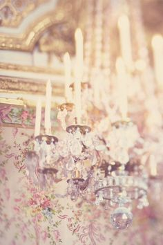 Image via We Heart It https://weheartit.com/entry/150543644 #amazing #ballerina #ballet #chandelier #chic #dance #decor #delicate #elegant #fashion #feminine #girlie #girly #home #jewelry #lighting #mannequin #neons #party #pastels #pink #pointeshoes #pretty #retro #shabby #shabbychic #style #tutu #vintage #shabbydressforms
