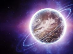 50+ Absolutely Spectacular Space Wallpapers