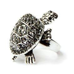 turtle necklace celiaalysia