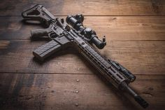 @hexmag  Awesome FDE Aero Precision build with our FDE Rubber Tactical Grip Magazine and MLOK Rail Panel.  Photo by @HoltWorks Photography  #ar15 #igmilitia #gunporn #gunsdaily #gunspictures #gunfanatics #defensemk #ar15news #weaponsdaily #gunslifestyle #bestgunsdaily #firearmphotography #gunsdailyusa #ar15buildscom