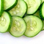 Pepino emagrece e possui baixas calorias devido a alta quantidade de água presente na sua composição. Aprenda algumas receitas para emagrecer com pepino