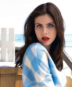 Just a collection of the most beautiful female actresses, artists, models and otherwise famed. And, just to be clear - at all dudes are just «some dudes Heros Film, Alexandra Daddario Images, Most Beautiful, Beautiful Women, Beautiful Eyes, Persian Girls, Beautiful Celebrities, Female Celebrities, Rebel