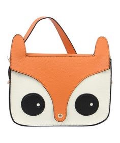 4d76539f30a0ee 65 Best Purses and Backpacks images | Beige tote bags, Backpack ...