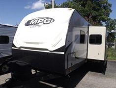 Alabama RV wholesale Dealer - New and used RVs for Sale in Opelika, AL - Columbus Camper Center