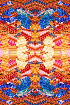 Digital graphics – Maciej Zabawa