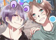 Another Anime, Amon, Pose Reference, My Children, Vocaloid, Kawaii Anime, Anime Guys, Naruto, Cosplay