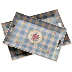Wholesale Gifts and Accessories - UK Trade Suppliers Vintage Roses, Vintage Tea, Bungalow Kitchen, Drinks Tray, Hill Interiors, Tea Tray, Country Kitchen, Discount Designer, Interior Styling