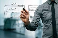 Webentwicklung in der Zukunft – worauf kommt es an?