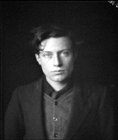 Duncan James Corrowr Grant (21 January 1885 – 8 May 1978) was a British painter and designer of textiles, pottery and theatre sets and costumes. He was a member of the Bloomsbury Group. He often worked with, and was influenced by, another member of the Bloomsbury set, Roger Fry.