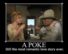 The Lonesome Dove Romantic Love Stories, Best Love Stories, Most Romantic, Love Story, Western Quotes, Cowboy Quotes, Love Me Quotes, Words Quotes, Qoutes