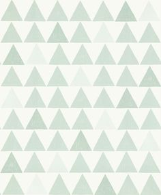 verde 07 triangulos