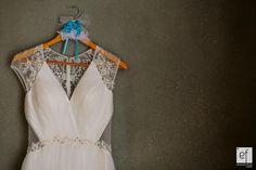 Casamento Amanda & Fábio