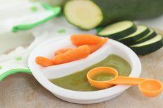 Συνταγή: Ρυζάλευρο και λαχανικά