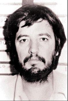 Buscan a presunto hijo de Amado Carrillo Fuentes