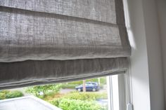 Gordijn Schuin Raam : 30 best raamdecoratie images on pinterest blinds curtains and windows
