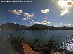 http://webcamsdemexico.net/zihuatanejo1/2016-03-10/0936.jpg