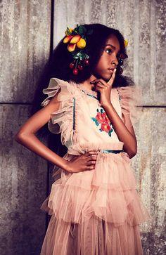 689ef59c4 Girl Fashion Style, Tween Fashion, Fashion Design, High Fashion, Tween  Girls,