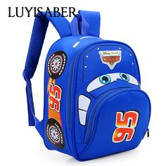 =>>Cheapfashion waterproof cool baby boys small cars kids school bags children backpacks satchel kindergarten cute girls bag Christmasfashion waterproof cool baby boys small cars kids school bags children backpacks satchel kindergarten cute girls bag ChristmasLow Price...Cleck Hot Deals >>> http://id813496207.cloudns.hopto.me/32729954992.html images
