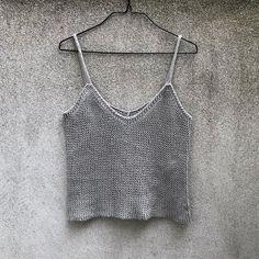 Knitting for Olive - Strikkeopskrifter til dem, du holder af Plush Pattern, Top Pattern, Finger Knitting, Knitting Yarn, Lace Patterns, Knitting Patterns, Work Flats, G 1, Quick Knits
