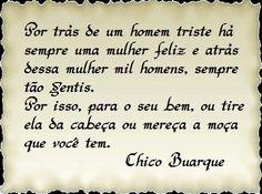 http://letras.mus.br/chico-buarque/85755/
