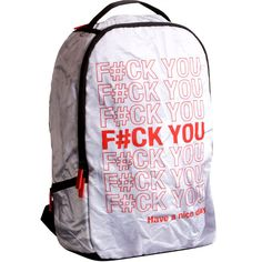 Bags / BackPack on Pinterest   Girl Backpacks, Backpacks ...