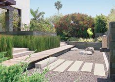 kirkpatrick architects / san remo drive residence, pacific palisades