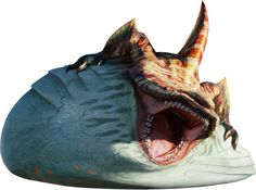 monster-hunter-4-ultimate-beasts-tigerstripe-zamtrios-render.png (1350×1003)