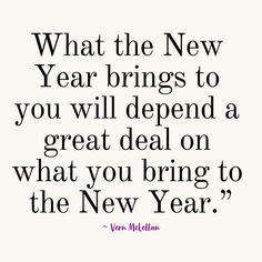 Either you are looking for new year quotes for a fresh start or moving forward in 2019 or during goal setting. Then these 10 deep inspirational and motivational quotes of life will help you have a positive and happy new year.2019 is all about moving on more about change better with wise words you will achieve your new year resolutions. #newyear #quotes #goals #newyear2019 # #resolutions #ideas #eve #2019 #NewYearsEven#NYE#NewYearsn#NewYearsResolution #NewYearsStyleChallenge