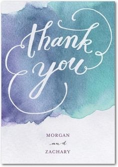 stationery thank you cards Wedding Thank You Cards , Air Of Affection,Wedding Paper Divas signature white textured thank you