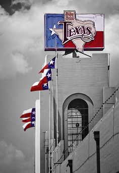 13 Best Texas Country Theme Decor Images In 2013 Decor