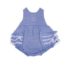 Tous Baby Verão 2016 Tous Baby, Overall Shorts, Overalls, Women, Fashion, Moda, Fashion Styles, Jumpsuits, Fashion Illustrations