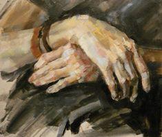 Академическая живопись, учебное задание для студентов, обучающихся по заочной форме обучения   Контент-платформа Pandia.ru