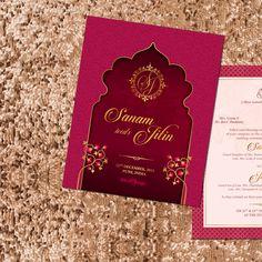 invite, invitations, bespoke invites, weddings, indian wedding invite, wedding card, bride, indian bride, bride to be, groom, indian groom, groom to be, stationery, couture invites, customized invites, indian wedding, traditional invite, wedding season, couture, luxury invitations, custom invitations, wedding stationery, wedding invitation, wedding invites, wedding invitations, design, designer, graphic designer, modern invites, modern invitations. Bride Indian, Indian Groom, Modern Invitations, Custom Invitations, Indian Wedding Invitations, Wedding Stationery, Wedding Season, Bold Colors, Wedding Cards