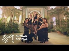 "Girls' Generation's Oh!GG have made their long-awaited unit debut with ""Lil' Touch""!Sunny, Taeyeon, Yuri, YoonA, and Hyoyeon&… Kpop Girl Groups, Korean Girl Groups, Kpop Girls, Yoona, Snsd, K Pop, Sung Kyung, Best Kpop, Google Play Music"