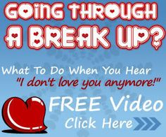 http://magicofmakingupf.com   Magic Of Making Up is a book that shows you how to win your ex back in a good and fastest way, it will help you make feel that the break up never happened.