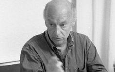 """""""No volvería a leer Las venas abiertas de América Latina"""", lanzó el escritor uruguayo Eduardo Galeano, al referirse a uno de sus libro más emblemáticos, cuadernillo de todo aquel que se adhiera a teorías de izquierda en Latinoamérica. Fue durante la II Bienal del libro y la lectura de Brasilia cuando el literato arremetió […]"""