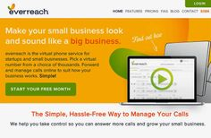 NEW CLIENT WIN: TELEFONICA'S EVERREACH