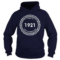 [Hot tshirt name list] Age 1921 Made in 1921 Aged to perfection  Good Shirt design  MADE IN AGED TO PERFECTION OTHER VERSIONS Search with keyword 1916 1917 1918 1919 1920 1921 1922 1923 1924 1925 1926 1927 1928 1929 1930 1931 1932 1933 1934 1935 1936 1937 1938 1939 1940 1941 1942 1943 1944 1945 1946 1947 1948 1949 1950 1951 1952 1953 1954 1955 1956 1957 1958 1959 1960 1961 1962 1963 1964 1965 1966 1967 1968 1969 1970 1971 1972 1973 1974 1975 1976 1977 1978 1979 1980 1981 1982 1983 1984 1985…