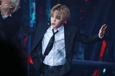171225 방탄소년단 • 지민 ♡ • BTS 'MIC Drop' Performance At SBS Gayo Daejun